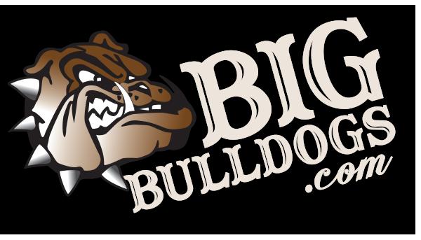bigbulldogs-logo-big